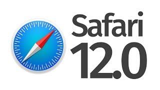 How to Update to Safari 12.0 in Mac - MacBook Pro, iMac, Mac mini , MacBook Air