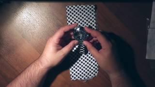 Оригинальные мужские наручные часы Skeleton Winner(Большой выбор часов всемирно известного бренда Skeleton Winner в нашем магазине: http://investman.qnits.ru Весь товар можно..., 2016-11-03T09:36:53.000Z)