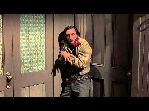 El Dorado (1966) | (3/3) | Learning
