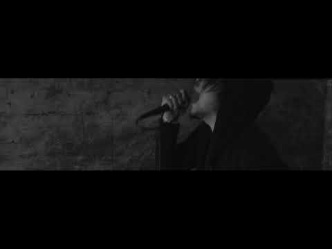 CHRONOMETER 【Strike off】MUSIC VIDEO  from 【Evolution into the roots】‬