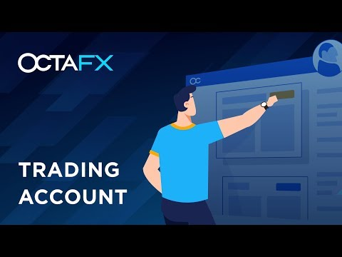 how-your-trading-account-works