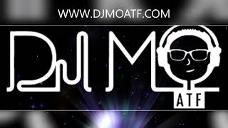 Best Merengue/DJ MO-ATF MIX VOL#16/merengue mix part [2]/merengue remix/Latin music/spanish music/DJ
