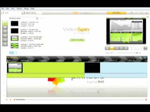 Essay editing software for youtube videos free download