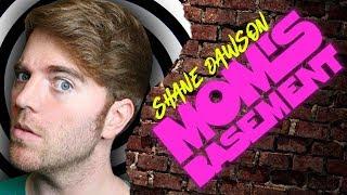 shane-dawson-mom-s-basement