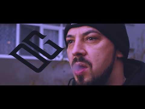 Baboi - Adevarul ft. Pistol ( Teaser )