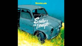 09. Animal - SonDeNadie