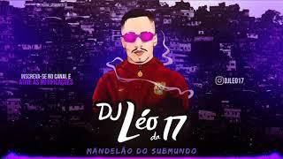 CHEGOU UMA MENSAGEM DELA NO MEU CELULAR (DJ GH7 e DJ Léo da 17)