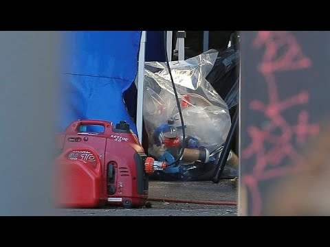 Australie : l'Etat islamique visait le vol Etihad