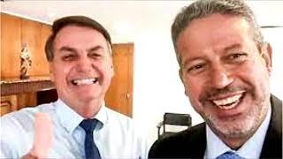 O presidente da Câmara dos Deputados Arthur Lira é a favor da abertura dos casinos nos Brasil