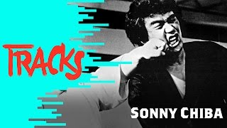 http://tracks.arte.tv/fr/sonny-chiba-le-maitre-japonais-des-arts-ma...