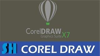 Evitar que Corel Draw desative , mesmo após ativado.