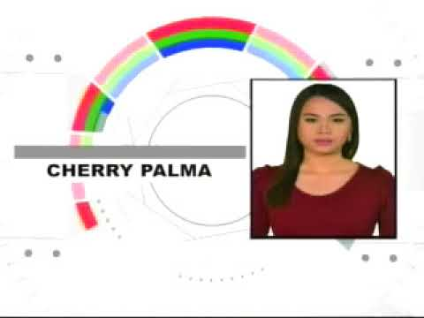 TV Patrol Panay - Sep 18, 2017