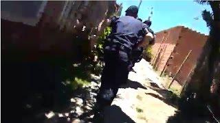 Romu -  PROCURADO DA JUSTIÇA .AGRADECEMOS OS  2930 INSCRITOS!!! thumbnail