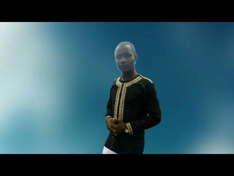 Download SABUWAR WAKAR ALI SHOW TA ABDU'SALAMI DA ABUKAN SHI 2017 HAUSA SONG