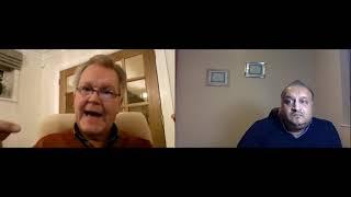 Zoom Coaching with Peter Powderham 15th Nov 2018