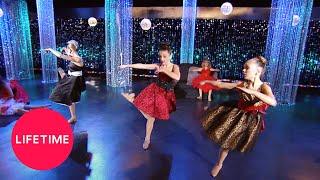 Dance Moms: ALDC Performs