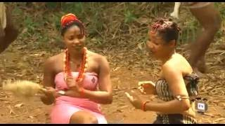 Olammiri  - Latest Nigerian Nollywood music