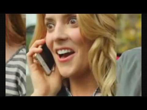 Dirty 30 - Película completa en espanol