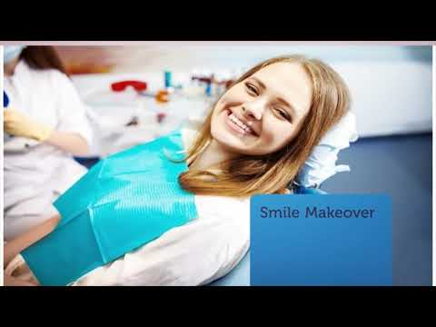 Ocala Dental Harmony - Dental Clinic Ocala FL