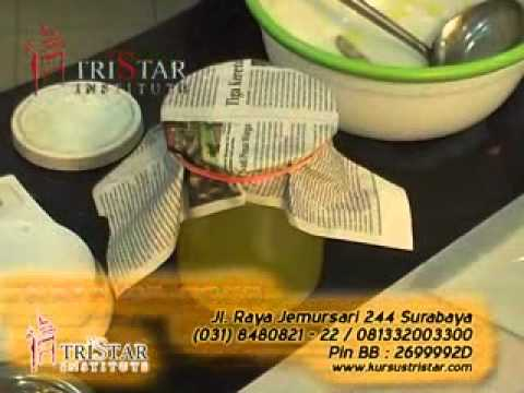 Peluang Bisnis Saos Tomat - Modal Kecil - Untung Besar from YouTube · Duration:  2 minutes 50 seconds