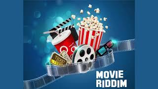Movie Riddim Mix (2019) Mr G,Red Rat,Jesse Royal,Munga,I- Octane & More (Young Blood)