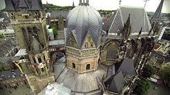 [Doku] Der Aachener Kaiserdom [HD]