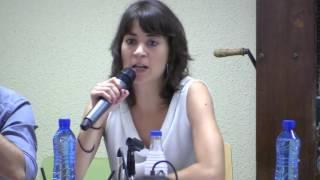 Podemos en las raíces del pensamiento político español