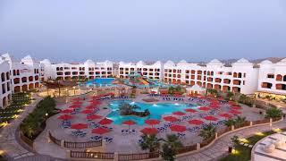 Tropitel Waves Naama Bay Egypt Лучшие Отели Египта