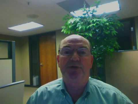 Mechanical Estimator YouTube – Mechanical Estimator