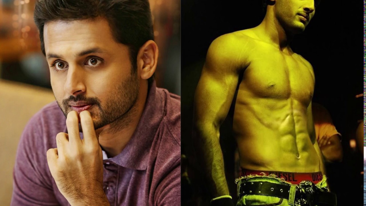 Tollywood heroes body and style transformation youtube tollywood heroes body and style transformation altavistaventures Gallery