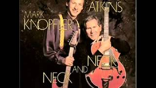Watch Chet Atkins The Next Time Im In Town video