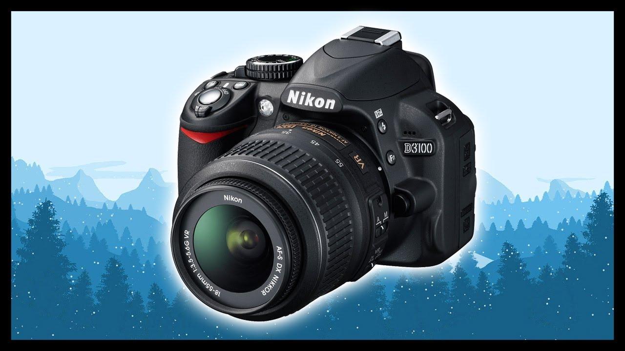 Comprare fotocamere online i migliori siti sicuri youtube for Migliori siti arredamento online