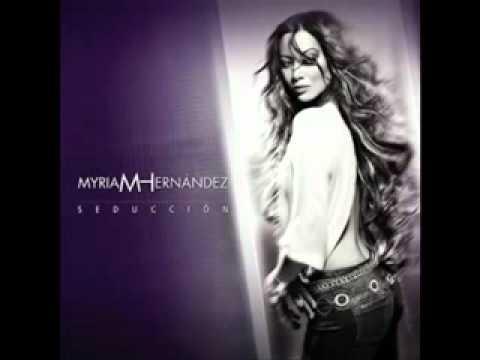 Download La Decisin   Myriam Hernandez 2011.wmv