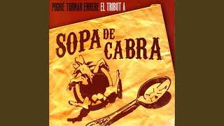 Provided to YouTube by ALTAFONTE NETWORK, S.L. Podré Tornar Enrere ...
