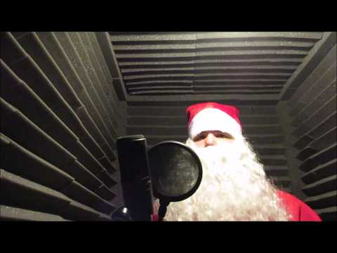 Dirty Christmas Song