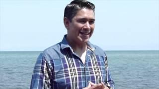 """""""DIOS TIENE EL CONTROL"""" Una Palabra de Dios con Miel San Marcos"""