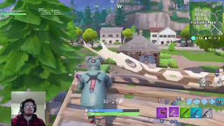 Best shots and reaction montage! (twitch clips ) #montage #fortnite