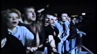 Front 242 (Tyranny Live