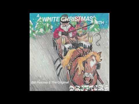 "Bill Pinkney & The Original Drifters – ""Little Saint Nick"" (Ripete) 1989"