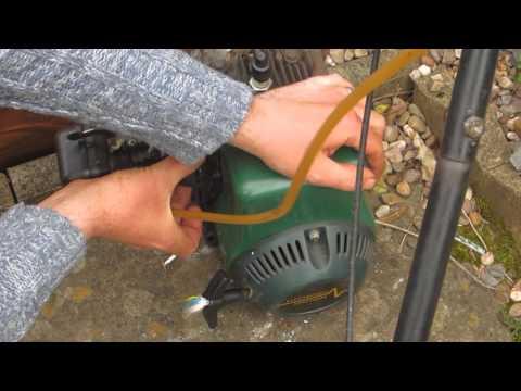 TILLOTSON CARBURETOR CARB FOR ATCO BALMORAL, COMMODORE, SUFFOLK PUNCH ETC.из YouTube · Длительность: 16 с