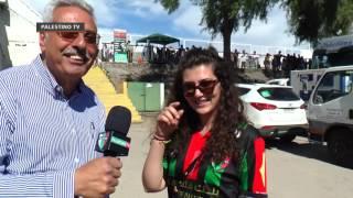Triunfo de Palestino frente a Temuco | PALESTINO TV #22