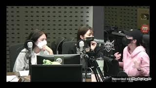 에이핑크 은지 Apink Eun Ji 정은지의 가요광장 동영상 입니다. 봐주실분은 봐주시기 바라겠습니다! 언…