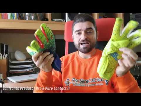 ArcheoChiusi News 4 Edizione from YouTube · Duration:  5 minutes 5 seconds