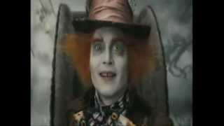 Download Alice in Wonderland - Bring me to life Mp3 and Videos