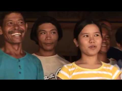 Building Social Enterprises in the Philippines: Strategies f