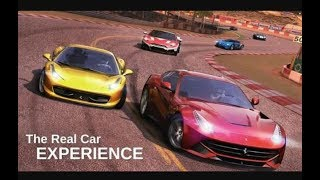 GT Racing 2 The REAL Car Experience PC GAMEPLAY PART- 1.