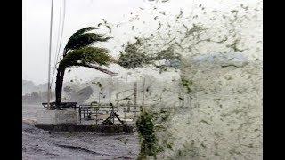 ¡Las Imágenes Mas IMPACTANTES del Huracán IRMA!  (Hasta Hoy)