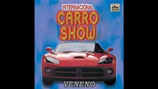 Soundhound Mi Morenita By Internacional Carro Show