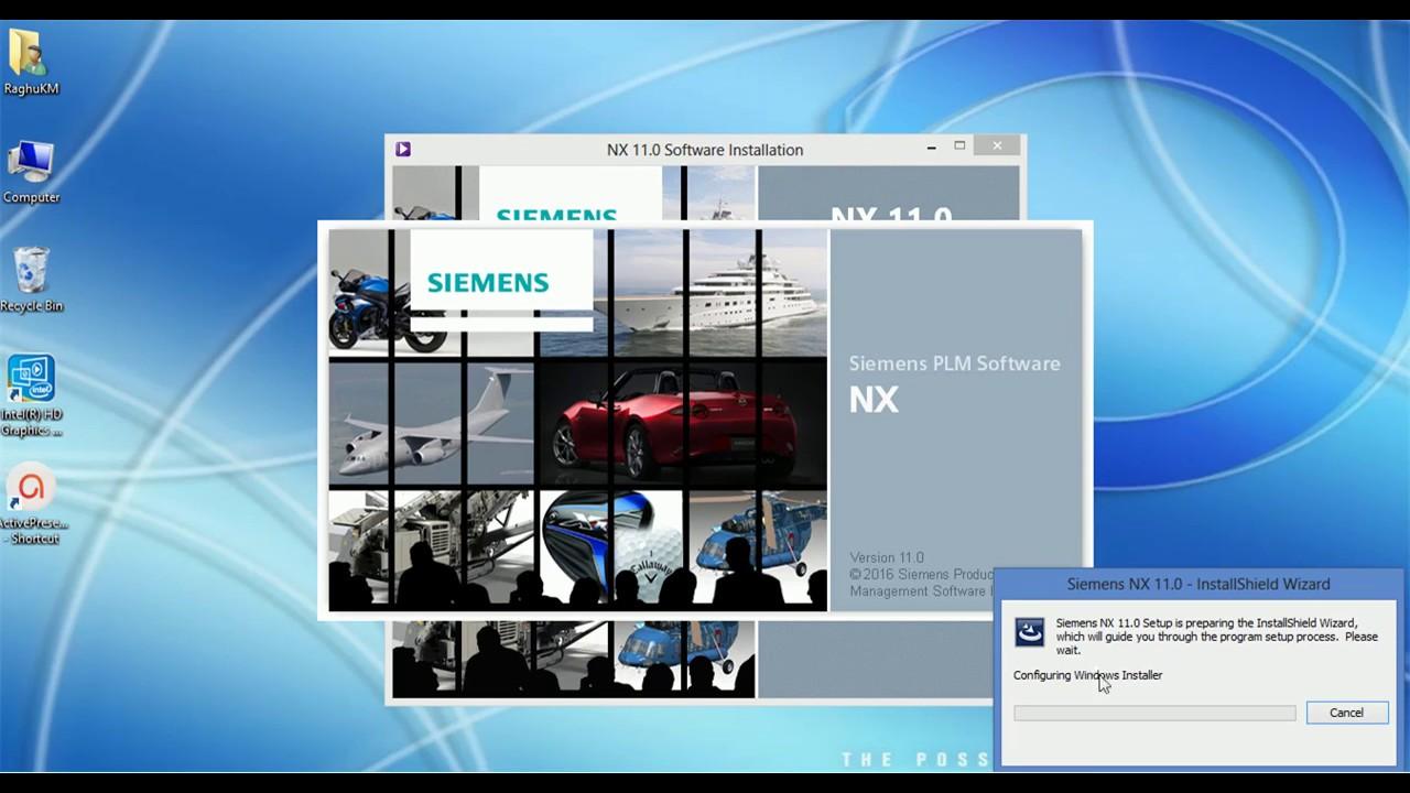 unigraphics nx 8 software free download with crack 32 bit
