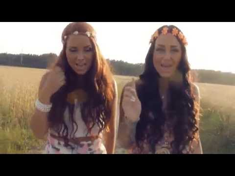 Swedish hit Songs 2015-2016